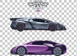 跑车豪华车图,酷车PNG剪贴画汽车事故,摄影,老式汽车,汽车,运输方