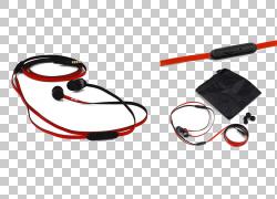 麦克风电缆降噪耳机écouteur,麦克风PNG剪贴画电子产品,小工具,