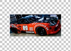 跑车赛车赛车股票赛车,汽车PNG剪贴画赛车,电脑壁纸,汽车,性能汽