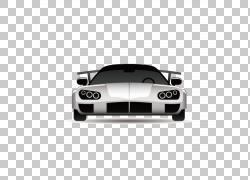 跑车车辆运输,汽车,跑车,黑色跑车PNG剪贴画紧凑型汽车,汽车事故,