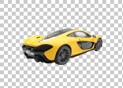 跑车迈凯伦汽车汽车,mclaren PNG剪贴画汽车,运输方式,性能汽车,