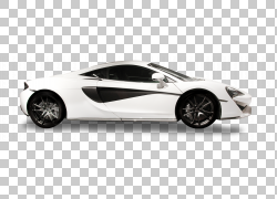 跑车迈凯轮540C 2018迈凯轮570S Coupe,mclaren PNG剪贴画紧凑型