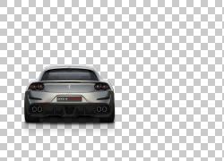 跑车运动型多用途车法拉利GTC4Lusso,豪华车PNG剪贴画电脑壁纸,汽