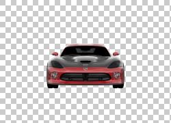 跑车道奇V蛇机动车,双龙轻PNG剪贴画电脑壁纸,汽车,性能汽车,运输