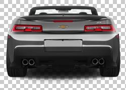 跑车雪佛兰Camaro中型车,camaro PNG剪贴画敞篷车,汽车,性能汽车,