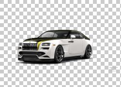 汽车豪华车奥迪A4奥迪A3,调整PNG剪贴画紧凑型轿车,轿车,性能汽车