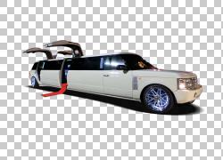 汽车豪华车揽胜悍马H2豪华轿车,豪华轿车PNG剪贴画车辆,运输,模型