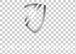 汽车豪华车汽车细节Logo字体,豪华汽车标志PNG剪贴画角,文本,徽标