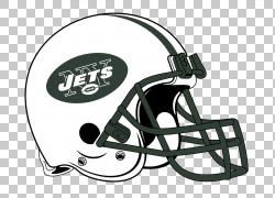 纽约喷射机队NFL纽约巨人队丹佛野马队新英格兰爱国者队,纽约巨人