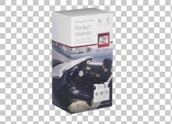 汽车车内饰设计服务技术,汽车PNG剪贴画汽车,室内设计服务,车辆,