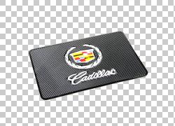 汽车车垫凯迪拉克,凯迪拉克汽车垫PNG剪贴画汽车事故,会徽,商标,