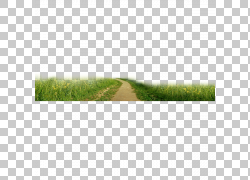 绿色版权,绿草路拉材料PNG剪贴画角度,免费Logo设计模板,矩形,汽