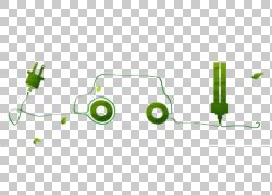 绿色能源,新绿色能源车辆PNG剪贴画文字,环境,标志,可再生能源,汽