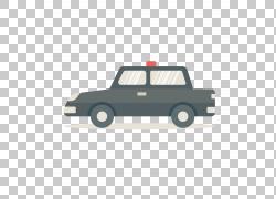 汽车车辆保险,警车侧PNG剪贴画紧凑型汽车,汽车事故,驾驶,服务,老