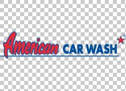 美国国旗汽车标志,洗车服务PNG剪贴画蓝色,标志,文本,计算机,徽标
