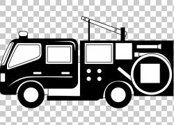 汽车车辆汽车设计,汽车PNG剪贴画紧凑型汽车,汽车,救护车,运输方