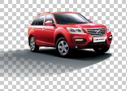 汽车车辆登记牌商业信息服务,汽车广告海报元素PNG剪贴画紧凑型汽图片