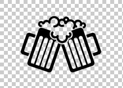 美国背包客旅馆广告酒精饮料派对,吐司PNG剪贴画文本,矩形,徽标,