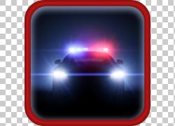 美国警务简介警察执法警车,闪光PNG剪贴画电子,警察,人,电脑壁纸,