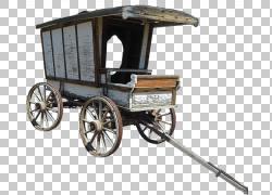 美国边境西部美国马车轮,汽车PNG剪贴画角,汽车,美国,马车,运输,