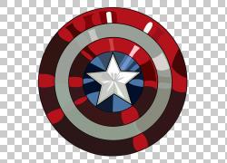 美国队长60快速针织玩具S.H.I.E.L.D. Sharon Carter,美国队长PNG