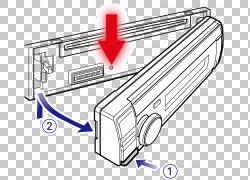 汽车车辆音响建伍公司工厂重置,汽车PNG剪贴画角度,汽车,运输,材
