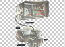 汽车车速表丰田电缆线,车速表PNG剪贴画电线电缆,汽车,摩托车,车