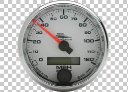 汽车车速表摩托车组件汽车仪表产品,公司,车速表PNG剪贴画前照灯,