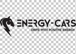 能源汽车有限公司玛莎拉蒂莱万特奥迪,正能量PNG剪贴画文本,标志,