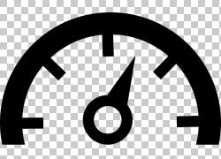 汽车车速表车辆计算机图标,汽车PNG剪贴画角度,文本,商标,徽标,单
