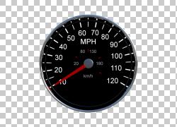 汽车车速表车辆转速表,车速表PNG剪贴画3D计算机图形学,驾驶,摩托