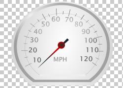 汽车车速表转速表,车速表PNG剪贴画角度,图像文件格式,汽车,车速
