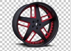 汽车辐条轮圈金属轮合金轮,汽车PNG剪贴画汽车,运输,轮辋,唇,汽车