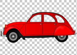 汽车,汽车的PNG剪贴画紧凑型轿车,老式汽车,汽车,超小型汽车,车辆