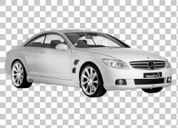汽车,汽车透明的PNG剪贴画紧凑型轿车,轿车,汽车,车辆,轮辋,奔驰,