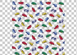 汽车,汽车遮阳PNG剪贴画运输,蓝色底纹,底纹边框,花纹底纹,底纹背