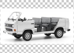 汽车大众紧凑型面包车商用车,汽车PNG剪贴画面包车,卡车,汽车,运
