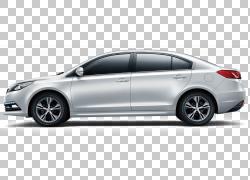 汽车大众自动变速器车伞,银色汽车PNG剪贴画紧凑型轿车,轿车,汽车
