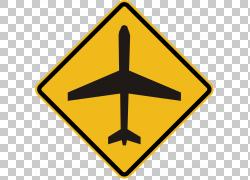 汽车交通标志警告标志减速道路,道路标志PNG剪贴画角,驾驶,三角形