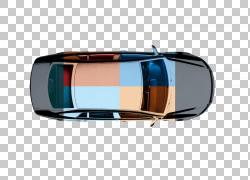 汽车大众辉腾,大众辉腾顶级特征模式PNG剪贴画玻璃,摄影,几何图案