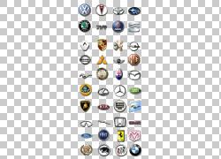 汽车标志吉普车,汽车标志,品牌拼贴画PNG剪贴画会徽,免费标志设计图片