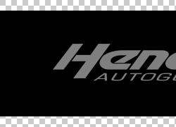 汽车大众雪佛兰梅赛德斯 - 奔驰亨德里克汽车集团,汽车PNG剪贴画