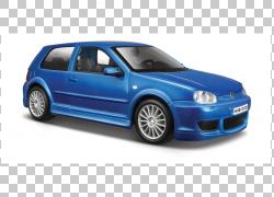 汽车大众高尔夫大众甲壳虫范,迷你高尔夫PNG剪贴画紧凑型轿车,面