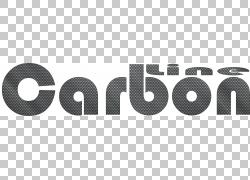汽车标志品牌字体,汽车PNG剪贴画白色,文字,标志,单色,汽车,运输,