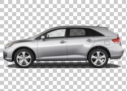 汽车2009雪佛兰乐骋通用汽车雪佛兰索尼克,丰田PNG剪贴画紧凑型轿