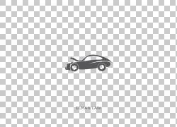 汽车标志品牌汽车设计,斋月印刷PNG剪贴画角,白色,标志,汽车,运输