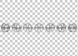 汽车奥迪80轮福特Cougar Autofelge,汽车PNG剪贴画单色,汽车,钢,