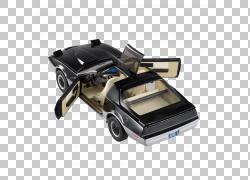 模型车KARR庞蒂亚克经典车,汽车PNG剪贴画自行车,汽车,车辆,运输,