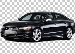 汽车奥迪A3,奥迪A4汽车PNG剪贴画紧凑型轿车,轿车,车辆,轮辋,奥迪