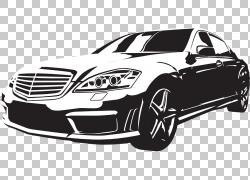 梅赛德斯 - 奔驰SLS AMG汽车梅赛德斯 - 奔驰凌晨梅赛德斯 - 奔驰